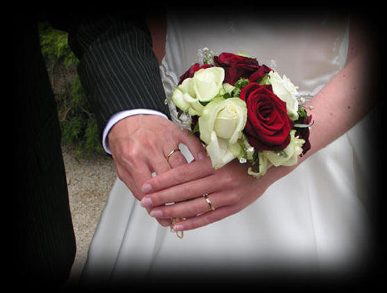 mariage-1.jpeg