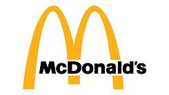 McDonalds-Logo-1968–présent.jpeg