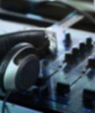 DJ Headphones_edited.jpg