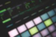 ableton-push-pads-e1553948422915.jpg