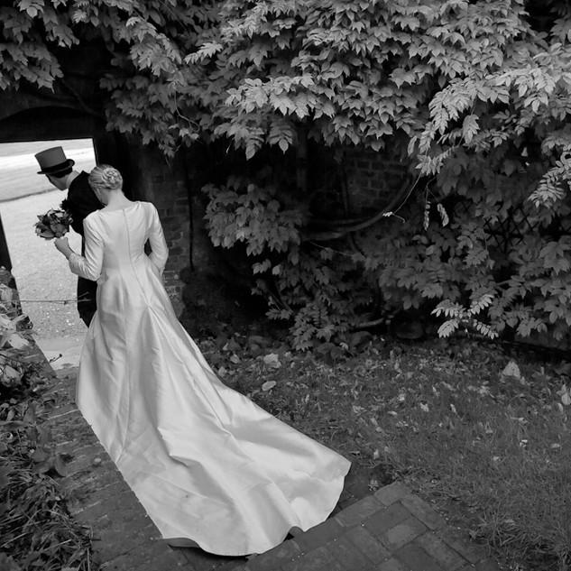 photo-mariage-WPJA.jpg