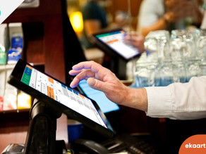 How to choose your restaurant POS system