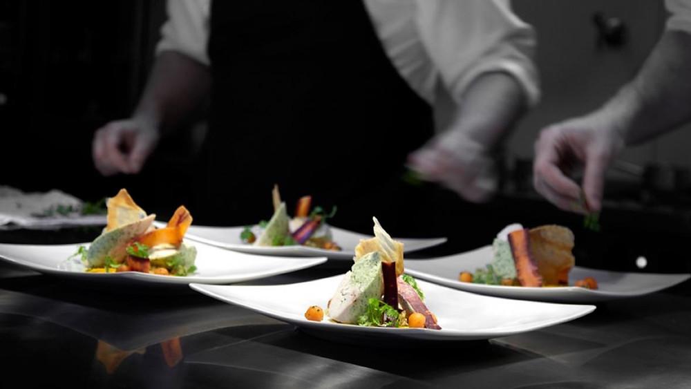 restaurant-radisson-blu