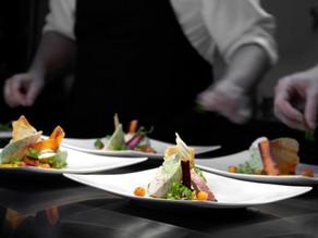 ekaart bridges the gap and opens new horizons for business in restaurants