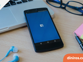 All you need to know about Facebook marketing–first step