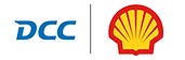 DCCShellAviation Logo.png