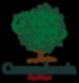 Logo0,,,.png