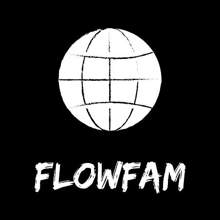 FlowFam Logo.png