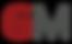 GM-Initials-Default.png