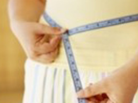Tout savoir sur l'obésité