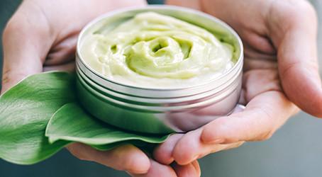 10 ingrédients du quotidien à supprimer