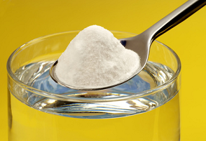 11 manières d'éliminer le pH acide de votre corps