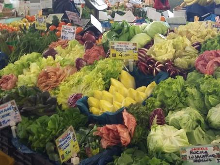17 aliments qui contiennent le plus de protéines en dehors de la viande