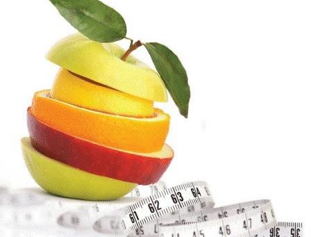 8 Fruits qui aident à brûler la graisse rapidement