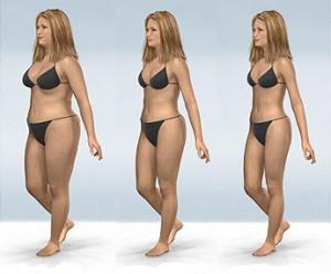 L'Hypno-Nutrition pour maigrir, une méthode qui donne des résultats durables!