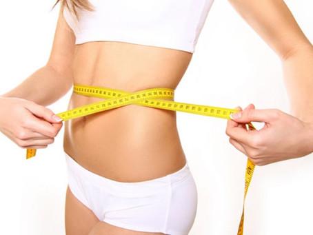 Vous souhaitez perdre du poids ? Arrêtez tous les régimes !