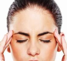 Les premiers signes que le niveau de magnésium dans votre corps est dangereusement faible.