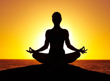 9 conseils pratiques de méditation