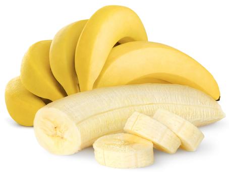 La banane : un fruit tropical aux nombreux bienfaits santé