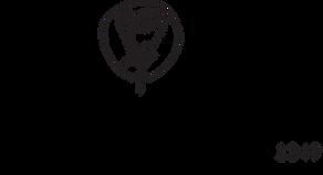 1903-logo-Roseline.png