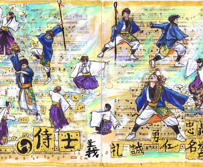 japan-dancers-triptyque.jpg