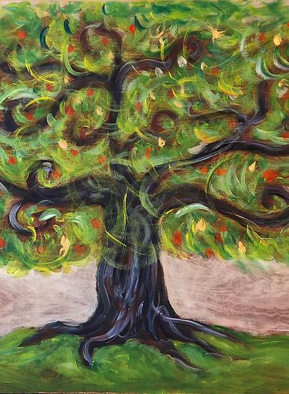 arbre-final.jpg