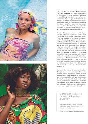 2007-Roseline_d'Oreye_-_Be_Style-2.jpg