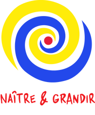 logo-FloThomas-v2-ss-titre.png