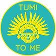 logo-tumi-to-me.jpg