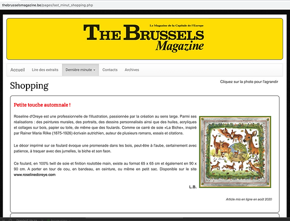 200901-thebrusselsmagazine.be.png