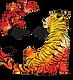 logo-tiger-lily-RdO-base.png