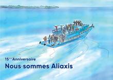 aliaxis-cover-FR-visuel.jpg