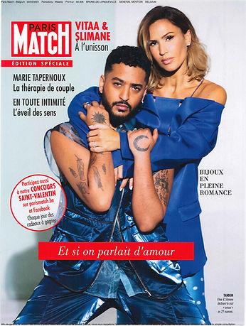 2021-02-04 Paris_Match_-_Belgium_Concour