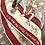 Thumbnail: Carré de soie personnalisé - sur commande uniquement