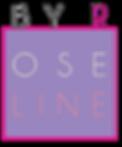 logo by Roseline d'Oreye.png