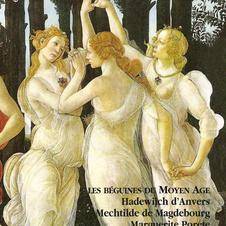 Libres et folles d'amour - Editions Mols