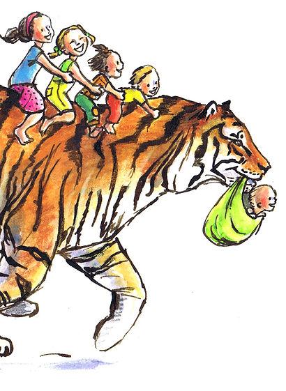 tigre&enfants-recadre.jpg