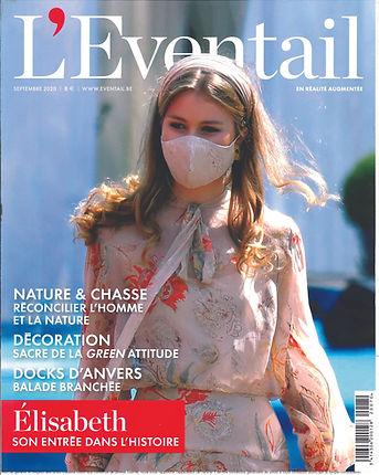 09012020 L'EVENTAIL copie-1.jpg