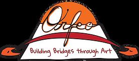 1701-logo-Orfeo-4-definitif.png