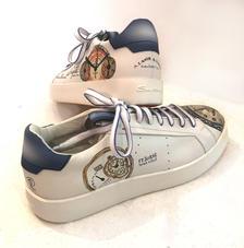 chaussures-peintes-Degand-3-nettoye.jpg