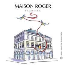 maison-roger-facade.jpg