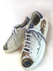 chaussures-peintes-Degand-1-nettoye.jpg