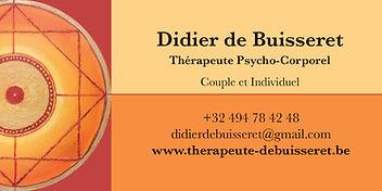 cdv-didier-de-buisseret-4.jpg