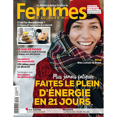 2101-28 Femmes_d'Aujourd'hui_Nastrito ro