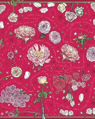 2001-CdS-roses_fond-rouge-S.jpg