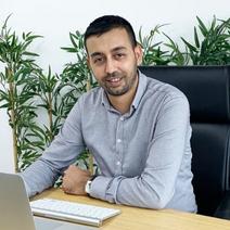 Fehmi Darbay