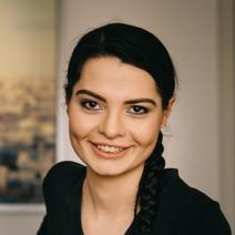 Pınar Öncü