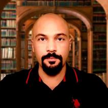 M. Mustafa Bolat