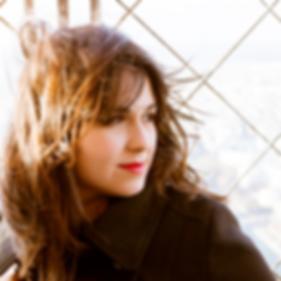 Maria alcolea, fotografa Murcia, estudio de fotografía