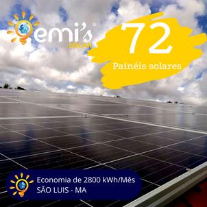 energia+solar+são luis